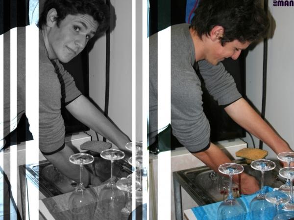 vaisselle_fouille