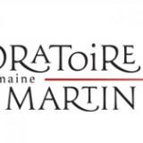 logo-oratoire-stmartin